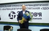 Александр Шишкин и Александр Доровской: как представители фарм-мафии Харькова из фирмы