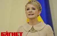 В Раде появился законопроект, который может позволить Тимошенко стать Президентом