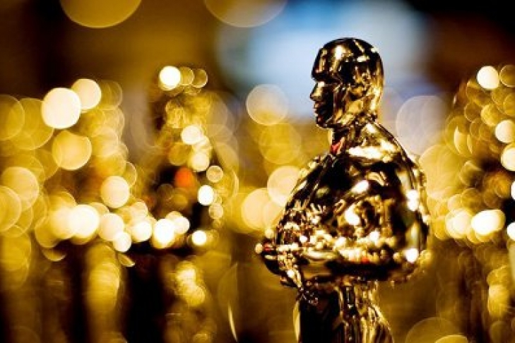 Звезды начали прибывать нацеремонию вручения премии «Оскар»