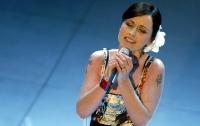 Умерла солистка группы Cranberries Долорес О'Риордан