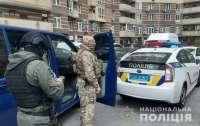 Полицейский пострадал от мошенников