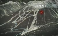Люди погибли на горнолыжном курорте в Болгарии