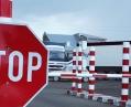 В России отменили запрет на транзит украинских товаров