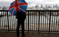 ЕС и Британия проведут новые переговоры по Brexit