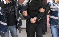 В Турции предотвращен крупный теракт