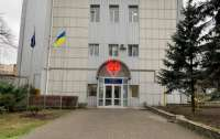 Николаевских чиновников обыскали уже во второй раз за месяц