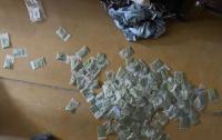 В Умани задержали наркоторговцев