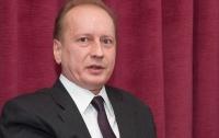 Украинский дипломат отправился в Приднестровье ознакомиться с ситуацией