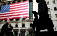 Bloomberg: правительство США признано самым коррумпированным за семь лет