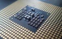 У компании Samsung сложности с разработкой собственных GPU