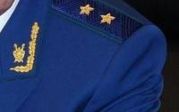 Прокуроры нашли фальшивые решения киевских властей о землях