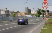 В Крыму проверяют железнодорожные переезды, чтобы пустить автобусы