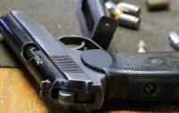 На Днепропетровщине мужчина изготавливал и сбывал оружие