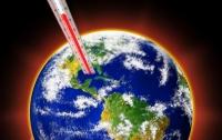 Земля станет адом: ученые вычислили дату разрушительной катастрофы