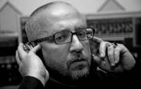 Московский продюсер избил журналиста НТВ
