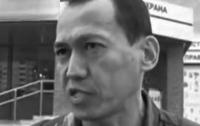 В Ливии погиб российский журналист