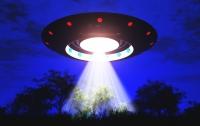 Скептики развенчали мифы об инопланетянах