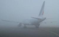 Авиакатастрофу предотвратили в Харькове