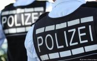 Задержаны причастные к краже 100 кг монеты из музея в Берлине