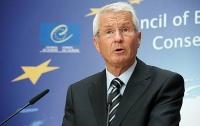 Генсек Совета Европы: Выборы дают новую надежду Украине