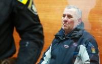 Убийство Ирины Ноздровской: Россошанскому продлили арест