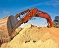 Будет ли отвод? Добыча песка в Бориспольском районе под угрозой