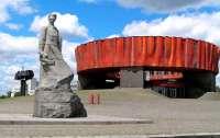 В Украине музей Островского переделали в музей пропаганды