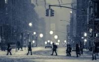 Синоптик: На Украину надвигается мощный циклон