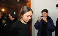 Зайцева не получит реальный срок, - мать погибшего