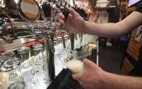 Оценена польза пива после физических нагрузок