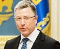 США задумались о поставках Украине систем ПРО