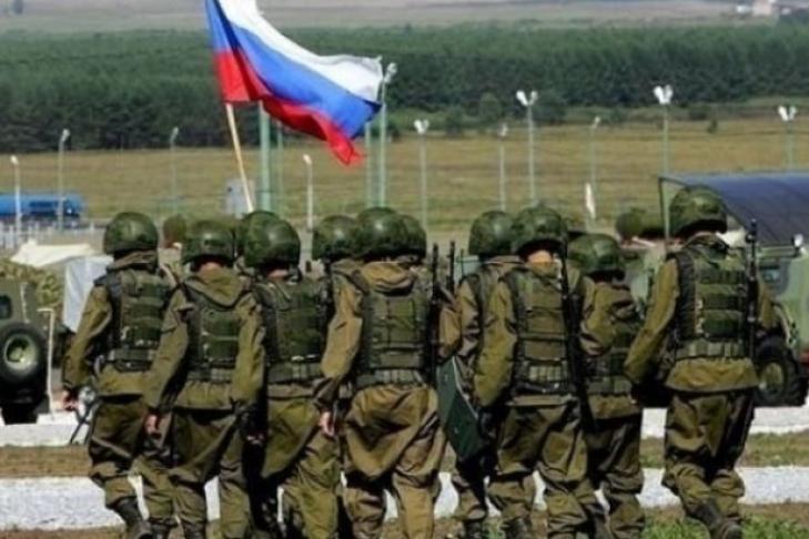 Расследование: вСирии за9 месяцев умер покрайней мере 131 житель россии 2