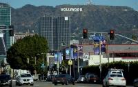 Мэр Лос-Анджелеса оценил потери города от торговой войны Китая и США