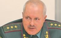 Военный аналитик указал на те приказы военных, которые обязательно нужно расследовать