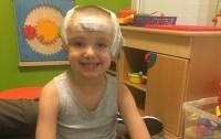 Веселье ставит под угрозу жизнь 10-летнего мальчика
