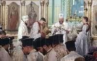 Загадка засудження митрополита Зінкевича