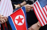 США возобновляют переговоры с КНДР