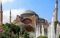 Эрдоган хочет, чтобы в Турции стало на одну мечеть больше