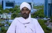 Евреев призвали вернуться в… Судан