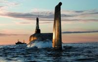 Россия получит на вооружение АПЛ «Александр Невский» после успешного запуска «Булавы»