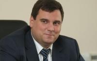 Зарплаты бюджетников Киева – под угрозой, - КГГА