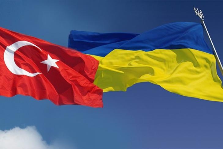 Денисова: Украина непозволила членство депутата отКрыма вПАЧЭС