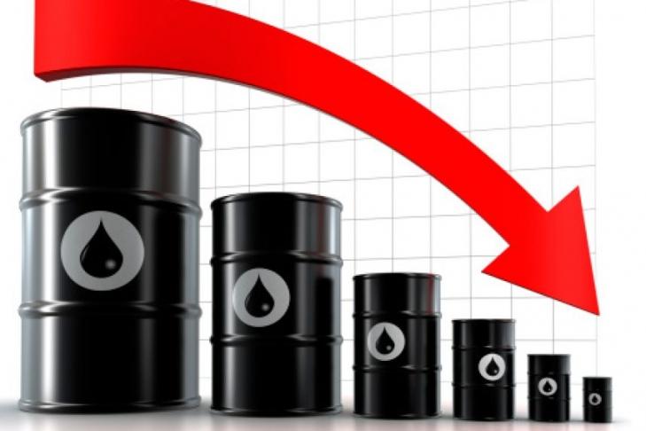 Цены нанефть стабильны