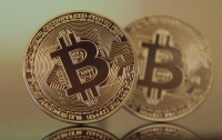 Таиланд ввел жесткие ограничения на работу с Bitcoin