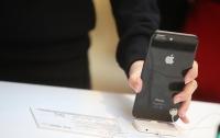 Компания Apple представит три новых iPhone в сентябре