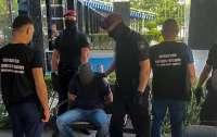 Расстреляли авто на ходу: На Закарпатье задержали заказчика громкого убийства (видео)