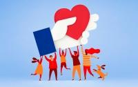 Facebook займется благотворительностью
