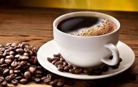 Кофе помогает избавиться от лишнего веса