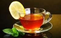 Австралийский ученый назвал правильный способ заваривания чая