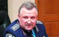 Генерал-коррупционер Хоменко препятствует борьбе с билетными спекуляциями